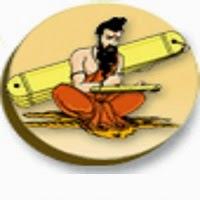 incredible sanskrit shlok,sankrit shlok hindi and english translation,bhartrihari neeti shatak hindi me