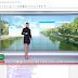 Canale românești online protocol Sopcast mai 09-05-2019