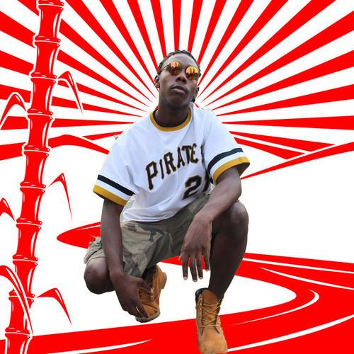 Music reviews - song/album/mixtape reviews, free streaming