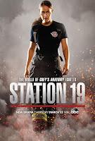 Station 19 ABC