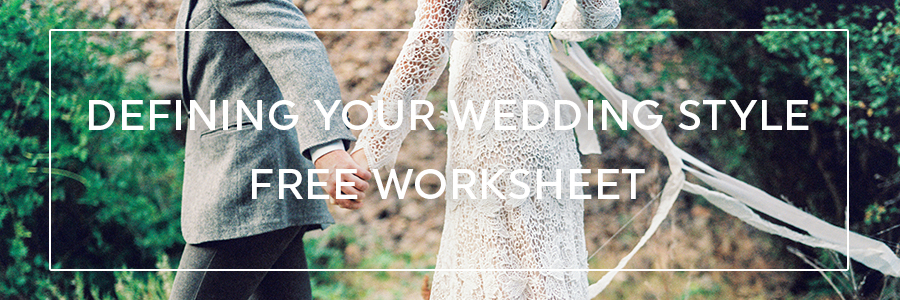 https://www.dropbox.com/s/58o3rg1ah02iqb6/DefiningYourWeddingStyleWorksheet.pdf?dl=0