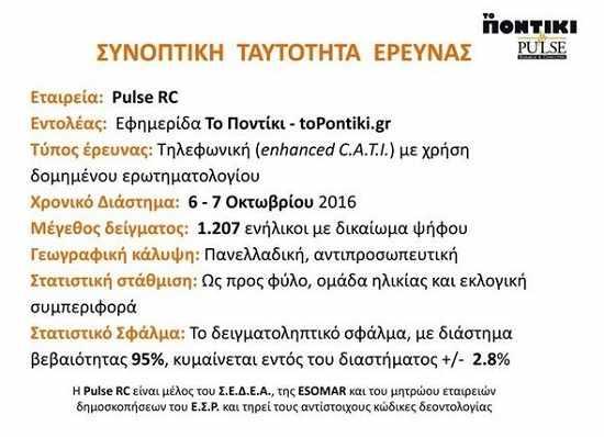 eprepe-na-kinhthei-h-diadikasia-gia-tis-thleoptikes-adeies-leei-to-58