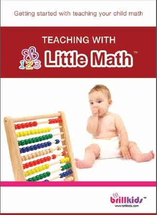 تحميل كتاب Teaching with little math