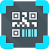 QR Code Reader (No Ads) v0.8.8/P APK [Latest]