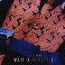 """Khilla Keys - """"Wait A Minute"""" (EP)"""