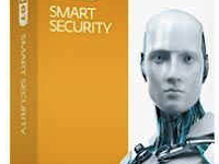 Download ESET Smart Security 2017 for Windows 10