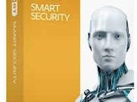 Download ESET Smart Security 2017 for Windows 10