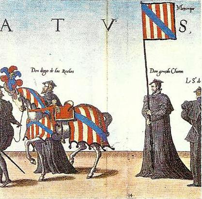El Catalan Es Un Dialecto