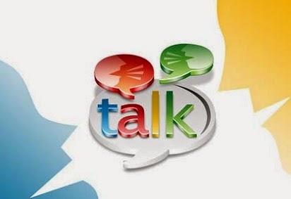 Cara Daftar, Cara membuat akun Google Talk,Cara Daftar Google Talk, cara daftar email gmail,