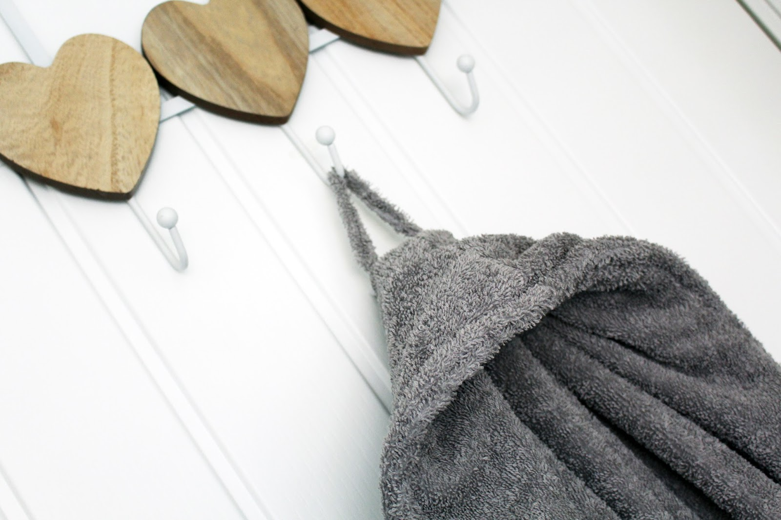 Luxury Egyptian Towelling Dressing Gown Review and Giveaway  3263cb065