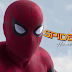 Sequência  de Spider-man: Homecoming é confirmada!