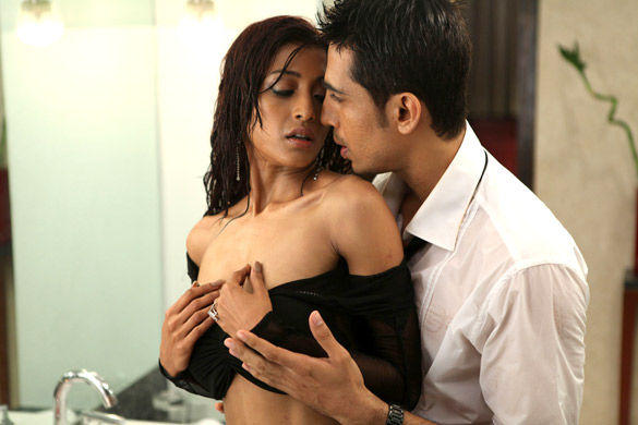 Hate Story Latest Hot Photos Hate Story New Spicy Movie