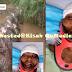 Gambar Suspek Pukul Komando Koperal Mohd Daud Tersebar,Di Benam Dalam Sungai Banyak Buaya
