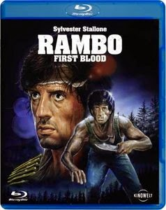Rambo First Blood 1982 Hindi Dubbed Dual BRRip 300MB world4ufree.ws hollywood movie Rambo First Blood 1982 hindi dubbed dual audio 480p brrip bluray compressed small size 300mb free download or watch online at world4ufree.ws