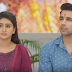 Baisa will be seen taking test for knowing Keerti's loyalty for Naksh  In Yeh Rishta Kya Kehlata Hai