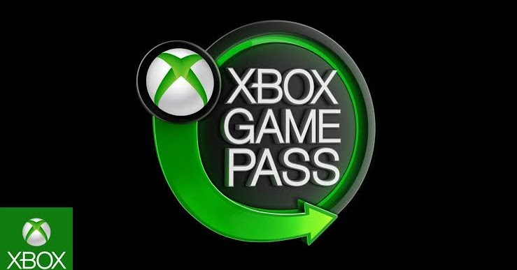 Microsoft Announces 7 New Games That'll Arrive In Xbox Game Pass For PC This October