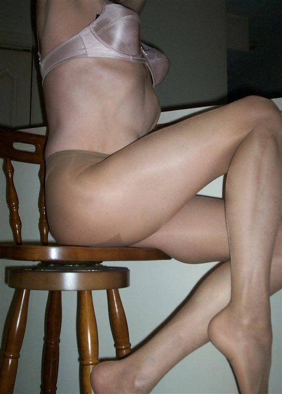 Australian girls oral sex photos