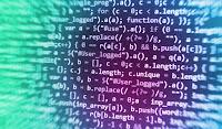 big_data_conviviendo_con_el_algoritmo