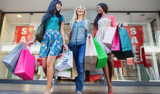 shopping black friday bons plans