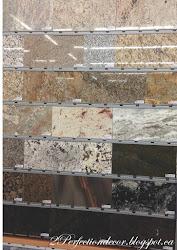 fantasy brown granite quartzite depot deciding