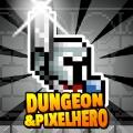 Dungeon n Pixel Hero