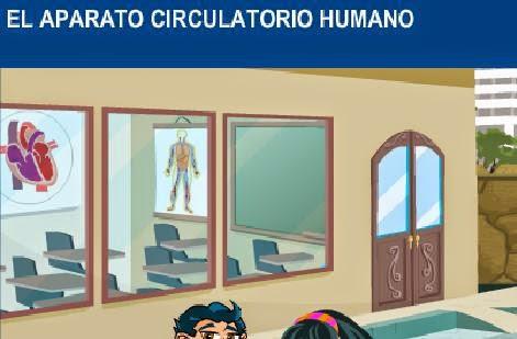 http://www.juntadeandalucia.es/averroes/carambolo/WEB%20JCLIC2/Agrega/Medio/El%20cuerpo%20humano/El%20aparato%20circulatorio/contenido/index.html