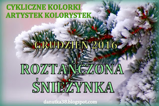http://danutka38.blogspot.com/2016/12/cykliczne-kolorki-grudzien-2016.html