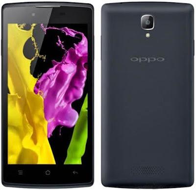 Spesifikasi dan Harga HP Oppo Neo 5, Ponsel Android Kamera 8 MP