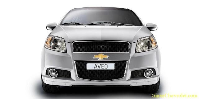 dau xe chevrolet aveo. -  - So sánh Chevrolet Aveo và Toyota Vios tại Việt Nam