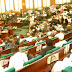 BREAKING: House of Reps Member Kidnapped