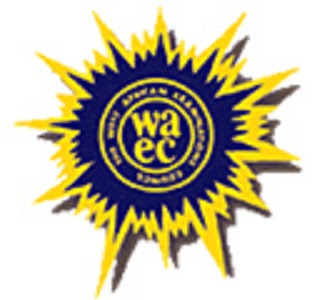 WAEC Syllabus For Financial Accounting 2019/2020