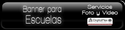 Paquete-de-Foto-y-Video-Banner--para-Escuelas-en-Toluca-Zinacantepec-Df-cdmx-