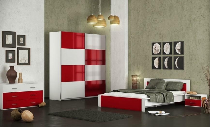 choisir couleurs décoration maison