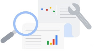 Google, Search Console, Guidelines
