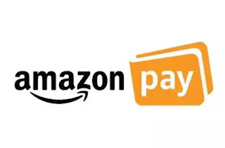 Amazon Pay Balance Convert To Bank Account Trick