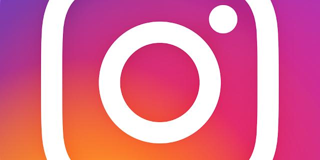 Cara Mudah dan Cepat Mendaftar Akun Instagram Menggunakan Facebook di PC Android, Cara Mendaftar Akun Instagram Menggunakan Facebook di Android, Cara Mendaftar Akun Instagram Menggunakan Facebook di PC