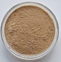Deep Mineral Setting Powder
