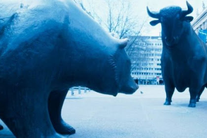 How to trade using the Bull Power and Bear Power Indicators