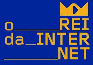 Cadastrar Promoção Tilibra MTV 2017 O Rei da Internet