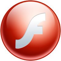icono_flash