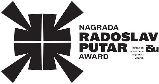 Nagrada Radoslav Putar 2016.