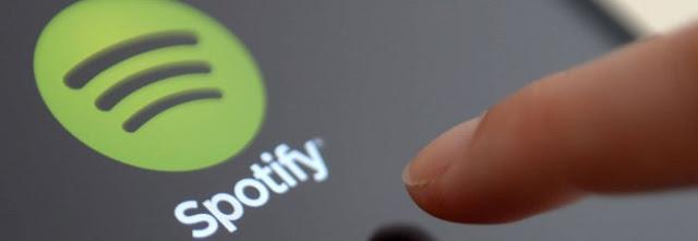 Spotify planeja restringir últimos lançamentos apenas para usuários pagantes