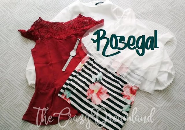 haul-rosegal