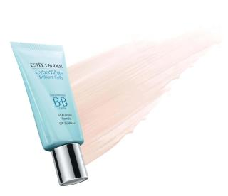estee - FREEBIES - [ENDED] FREE Estee Lauder Cyber White Extra Intensive BB Creme