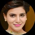 samantha_ruth_prabhu_image
