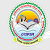 VYAPAM- Assistant Accounts Officer and Assistant Manager -jobs Recruitment 2015 Apply Online