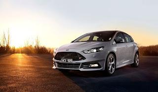2019 Ford Focus Revue, prix et Specs Rumeur