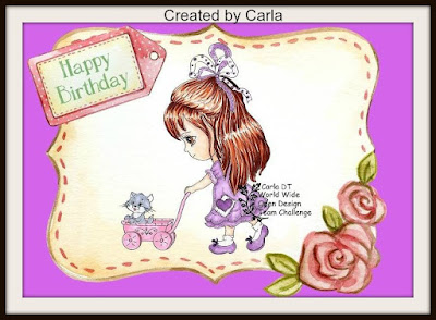https://www.etsy.com/listing/246248212/digi-stamps-scrapbooking-printable?ga_search_query=mollie&ref=shop_items