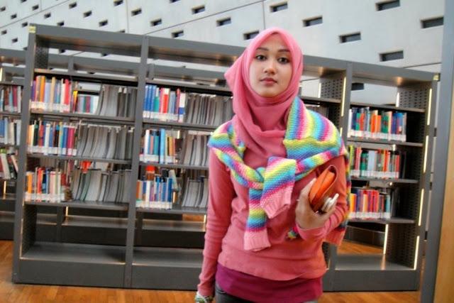 ما حكم لبس الحجاب بدون برقع