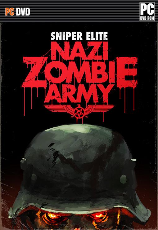 Nazi Game